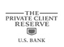 The Private Client Reserve U.S. Bank